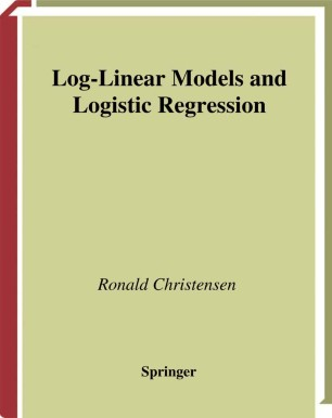 Logistic Regression Book