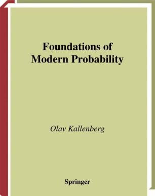 Probability interpretations