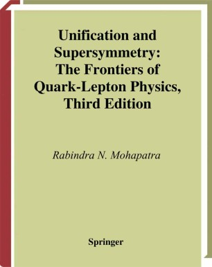 Weak Scale Supersymmetry (Paperback)