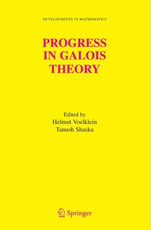 book метод высокоуровневой оптимизации