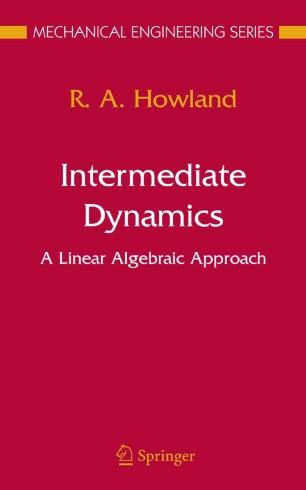 shop Derecho e interpretación : elementos de teoría hermenéutica del derecho.