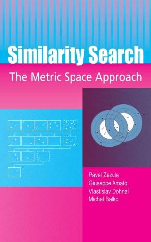 metric space book pdf download