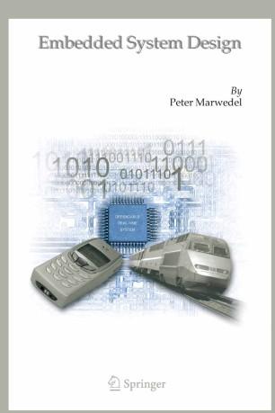 EMBEDDED REAL TIME SYSTEMS KVKK PRASAD PDF