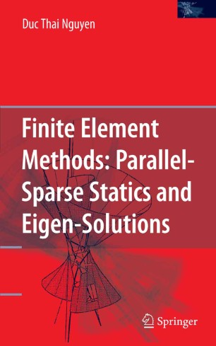 a simple introduction to the mixed finite element method pdf