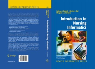 Nurses: Become an Informatics Leader in Your Organization