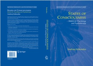 States of Consciousness | SpringerLink