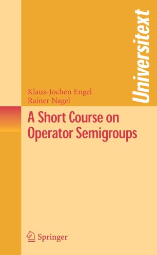 a short introduction to perturbation theory for linear operators pdf