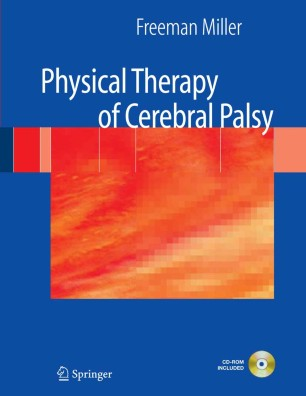 Blue Book Physical Therapy