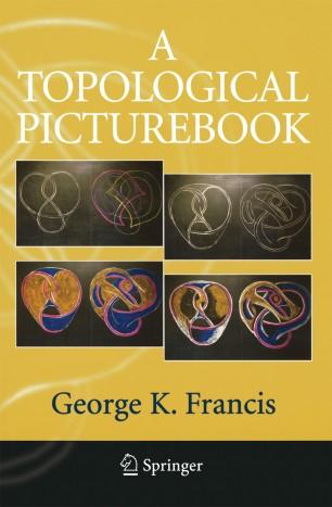 A Topological Picturebook