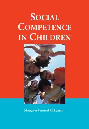 13 Children's Books That Help Your Kid Learn Social Skills
