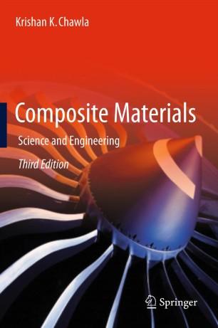 Composite Materials Springerlink