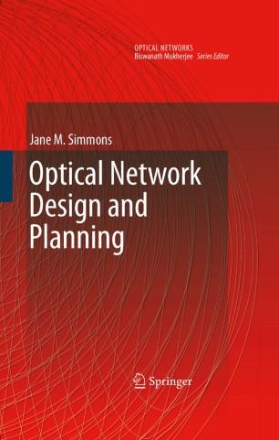 Download and network optical ebook design implementation
