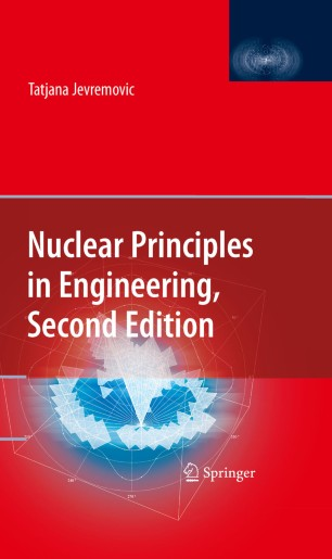Nuclear Principles in Engineering
