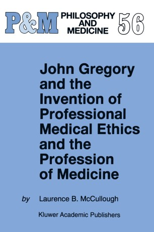 an introduction to ethics john deigh pdf