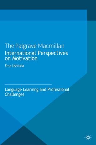 International Perspectives on Motivation