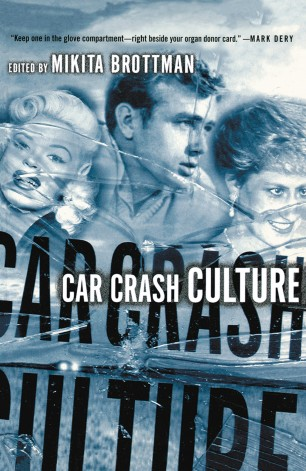 Car Crash Culture
