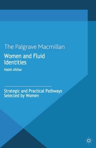 Women and Fluid Identities