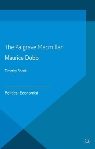 Maurice Dobb