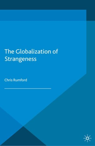 The Globalization of Strangeness
