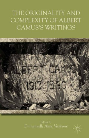 The Plague Albert Camus Epub