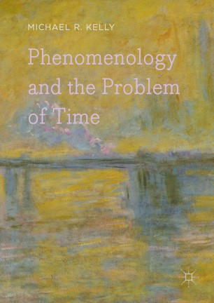 Phenomenology and the Problem of Time