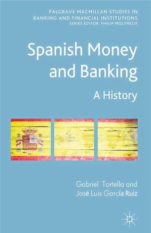 Money In Spanish – Que la pasta del premio ha cambiado nuestro silencio.