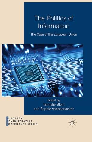 The Politics of Information