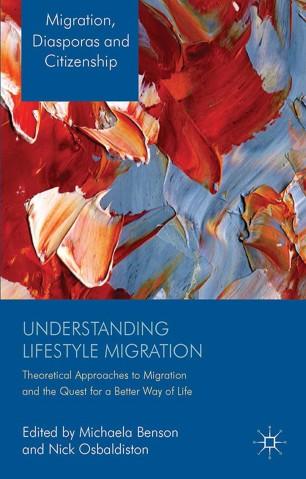 Understanding Lifestyle Migration
