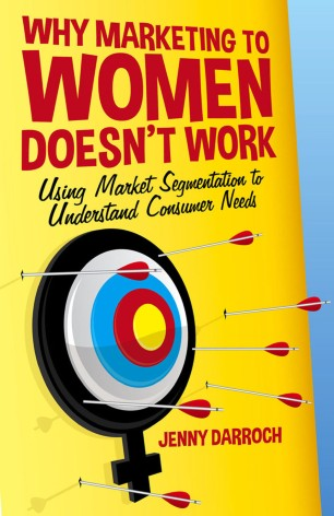 Why Marketing To Women Doesn T Work Springerlink