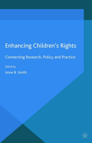 Enhancing Children's Rights