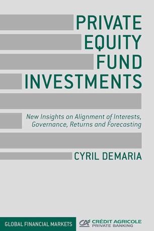 Global springerlink finance investments electro-faustus ef110 blackfly investments