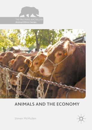 Animals and the Economy :