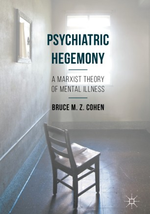 shop forensic psychology concepts debates and practice