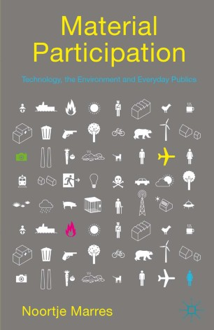 Material Participation