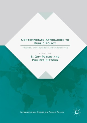 public health policy issues theories and advocacy pdf
