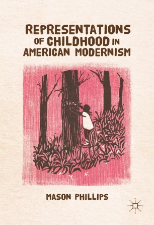 book Nature, Reason, and the Good Life: