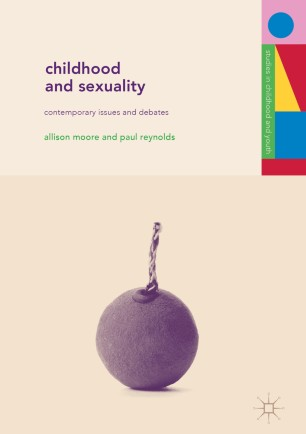 Childhood and Sexuality