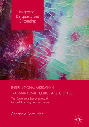 International Migration, Transnational Politics and Conflict