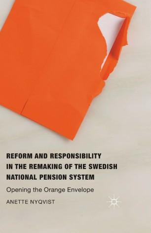 UK pension reforms