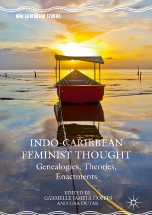 Indo-Caribbean Feminist Thought