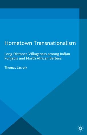 Hometown Transnationalism
