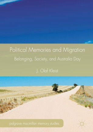 Political Memories and Migration