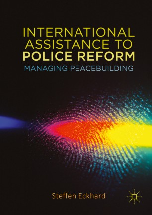 International Assistance to Police Reform