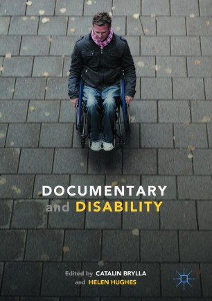 Documentary and Disability :