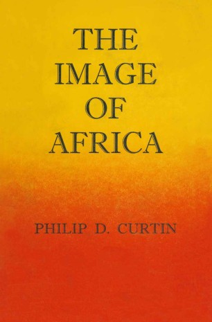 The Image of Africa