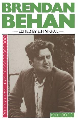 Brendan behan borstal boy pdf editor