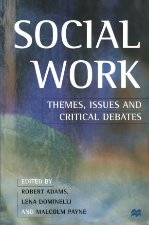 horizons socials 10 textbook page 103 pdf