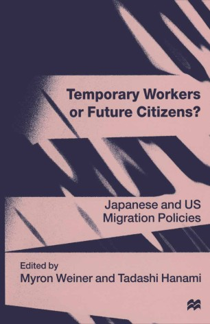 Temporary Workers or Future Citizens?