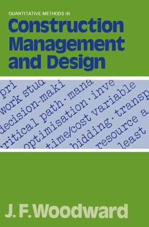 Quantitative Techniques In Decision Making Ebook