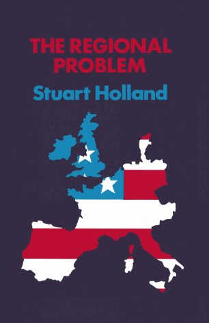 The Regional Problem